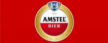 Amstel Μπουκάλι 500ml