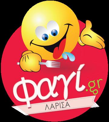 Φαγί.gr